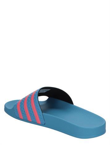 adidas Adilette Women Hazy Blue