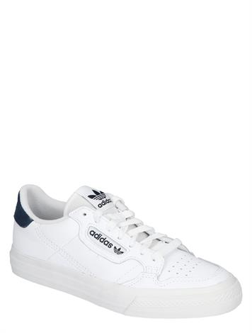 adidas Continental 80 Cloud White Collegiate Navy