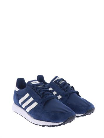 Adidas Forest Gove Collegiate Navy