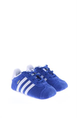 Adidas Gazelle Crib-1 Collegiate Navy
