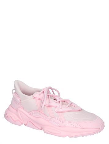 adidas Oxweego Women Pink
