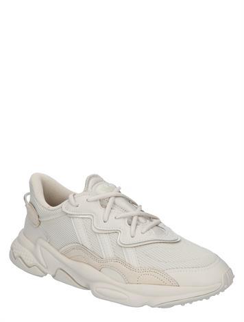 adidas Ozweego Men FX6029 Clear Brown