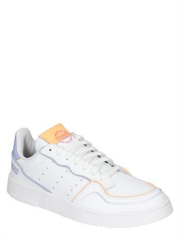 adidas Supercourt Women Cloud White