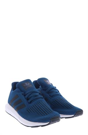 Adidas Swift Run Legend Marine