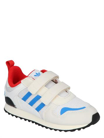 adidas ZX 700 HD Kids White Blue