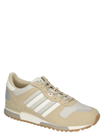 adidas ZX 700 Men Clear Brown