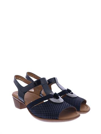 Ara 12-35715-28 Midnight Navy