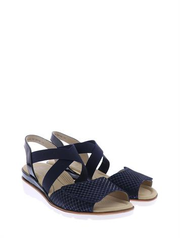 Ara 12-35785-07 Midnight Blau H