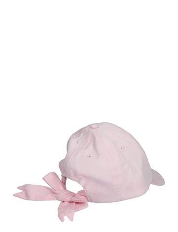 Barts Flamingo Cap Pink