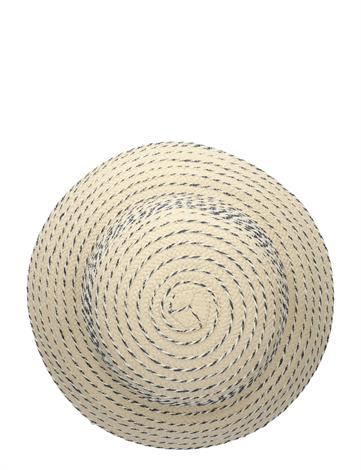Barts Nanua Hat 5594 07 Natural