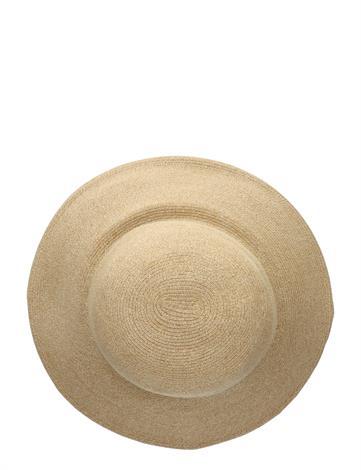 Barts Toamao Hat 5609 07 Natural