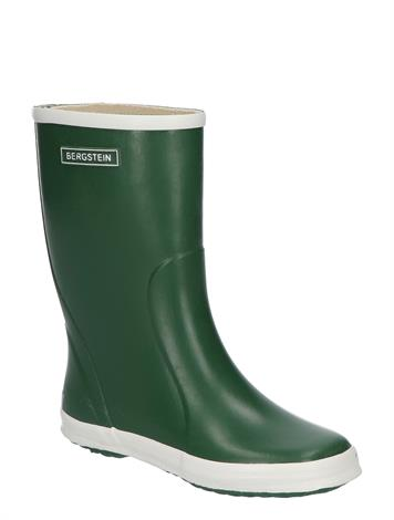 Bergstein Rubberlaars Rainboot Forest