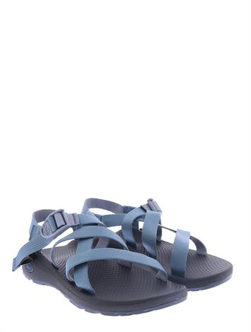 Chaco Banded Z/Cloud Blue