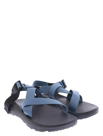 Chaco Z/Cloud (M) Black Blue