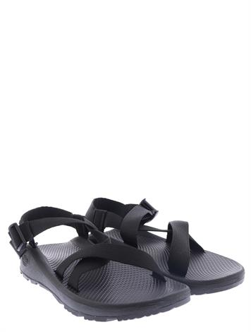 Chaco Z/Cloud (M) Black
