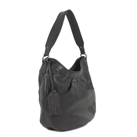 Cowboysbag Bag Aspen Black