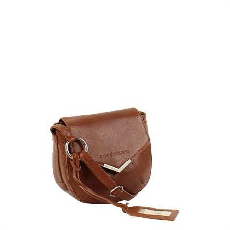 Cowboysbag Bag Montego 381 Tan