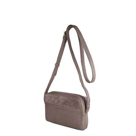 Cowboysbag Bag Nash 590 Taupe