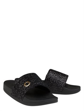 Cruyff Aqua Copa Black Glitter