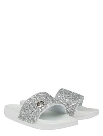 Cruyff Aqua Copa Silver Glitter