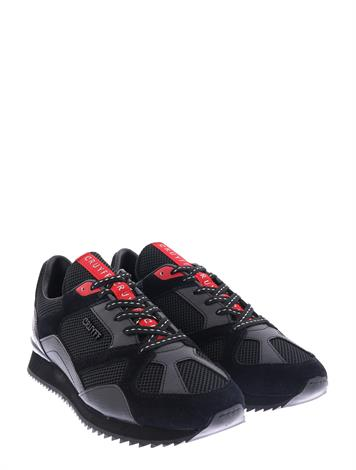 Cruyff Catorce CC7870193490 Black