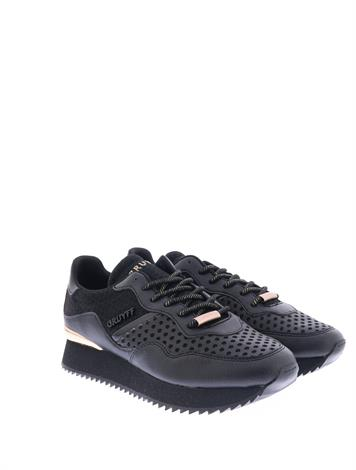 Cruyff Wave  CC7931193590 Black