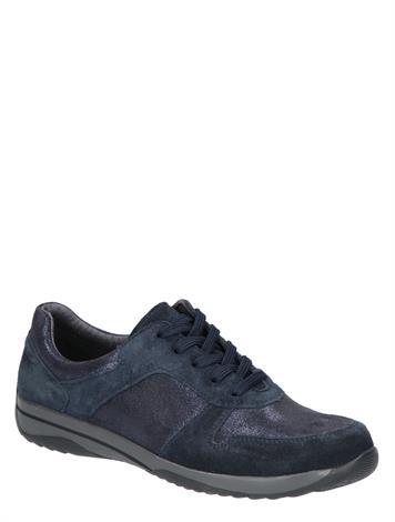 Cypres Larissa 2048553 Blue Suede 1032