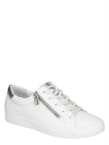 Cypres Marlijn 2118843 Kim 11 White