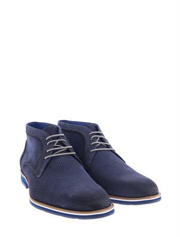 Daniel Kenneth Kerim Navy
