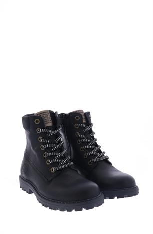 Develab 41251 926 Black Waxed
