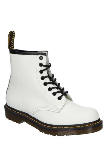 Dr Martens 1460 11822100 White Smooth