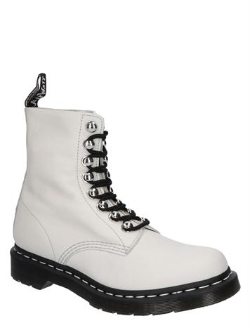 Dr Martens 1460 Pascal HDW Bone Virginia