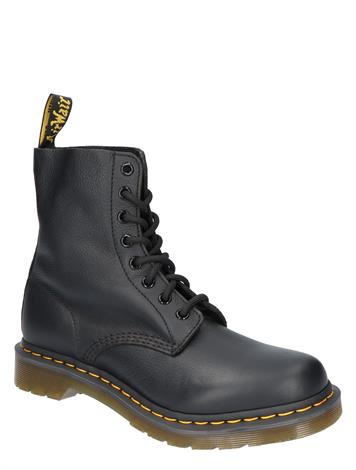 Dr Martens 1460 Pascal Virginia Black