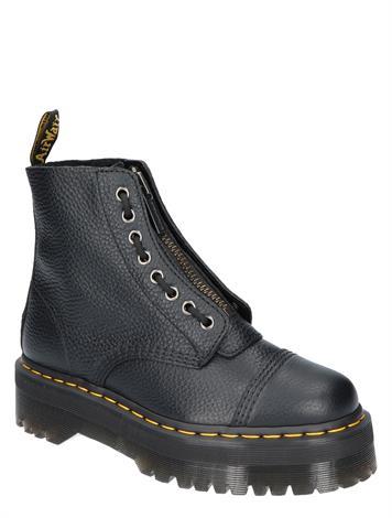Dr Martens Sinclair 22564001 Black AuntSally