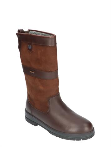 Dubarry Kildare Boot Walnut