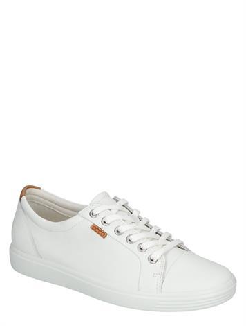 ECCO 430003 01007 White