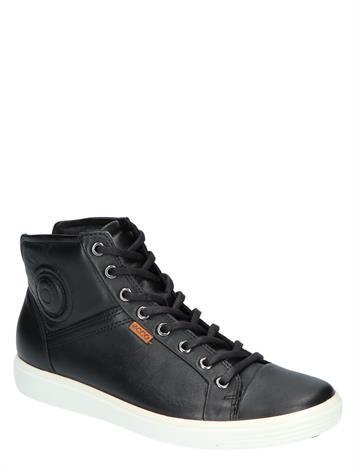 ECCO 430023 Black