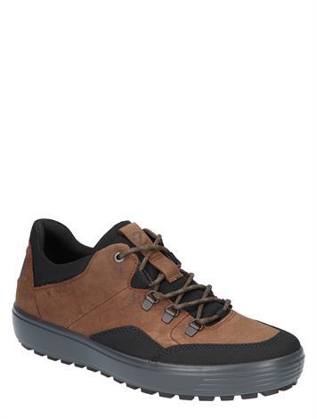 ECCO 450354 Cacoa Brown