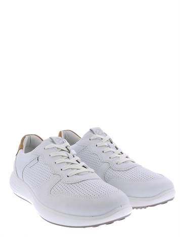 Ecco 460634 White Lion