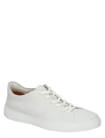 ECCO 504624 White
