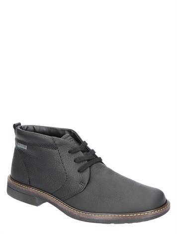 ECCO 510224 Black
