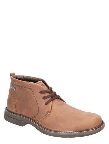 ECCO 510224 Cacao Brown