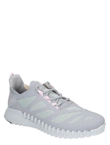 ECCO 803783 Silver Grey