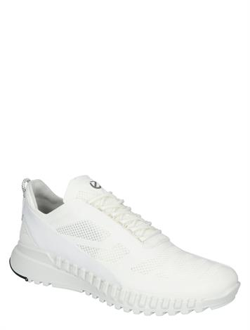 ECCO 803784 50696 White