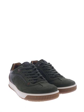 Ecco Byway Tred Deep Forest