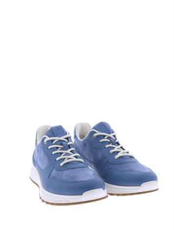 Ecco St. 1 Retro Blue