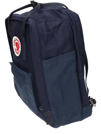 Fjallraven Kanken Night Sky