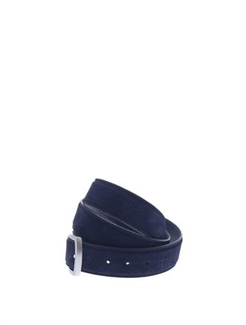 Floris van Bommel 75189 Dark Blue