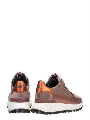 Floris van Bommel 85307 Copper G-Wijdte