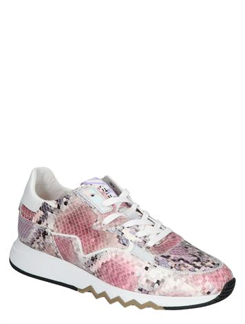 Floris van Bommel 85334 Pink G-Wijdte